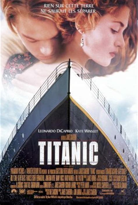 film titanic video francais hard boiled poker talkin titanic existentialist