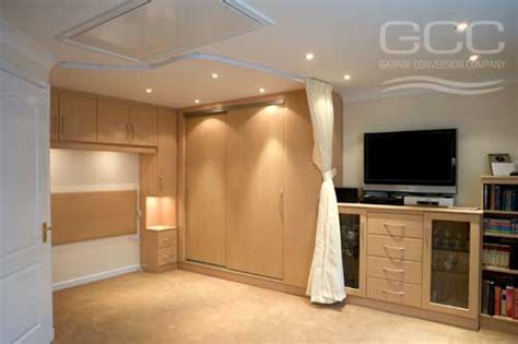 garage to bedroom conversion how to convert a garage into a bedroom bukit