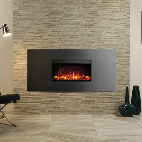 Gas Fireplace Installation Cost by Install Gas Fireplace Cost Spiritual Journey