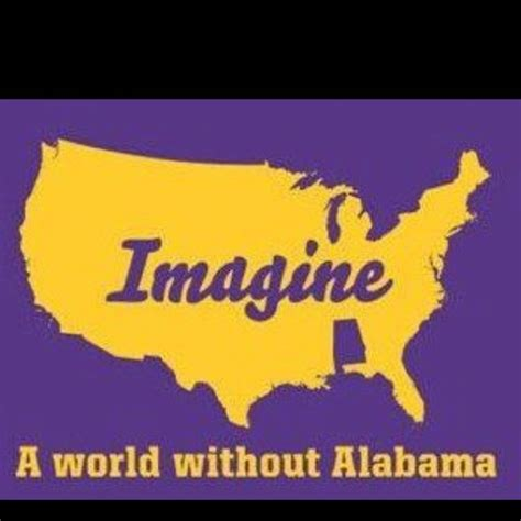 imagine a world without dis ease is it possible books geaux tigers lsu