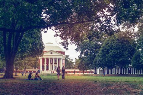 Search Uva Uva Receives Top Rankings In 2018 Princeton Review Uva Today
