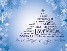 215 440 happy holiday wishes quotes and christmas greetings quotes 27