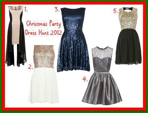 christmas dresses at new look dress in new look paperblog