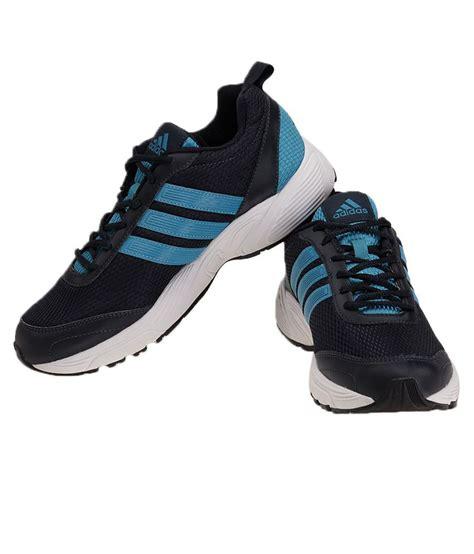 buy adidas sports shoes pvzxncvf discount buy adidas shoes