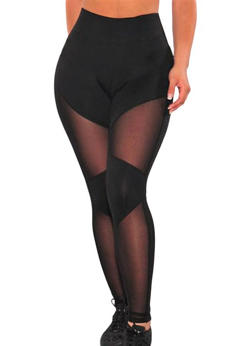 Legging Mesh Best Quality 15 popular shaping buy cheap shaping