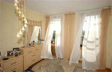 small bedroom curtains perfect bedroom curtains for small windows gallery 3710