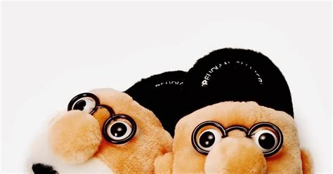 freudian slippers freud quotes 24 freudian gifts materialize your neurosis