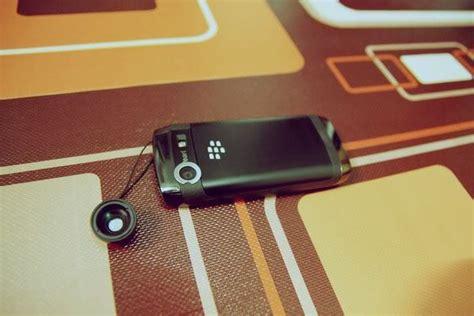 Lensa Macro Hp Samsung jual lensa macro untuk semua hp samsung nokia sony ericson atau hp berkamera 164 164 164 164 164 164 164 jurig