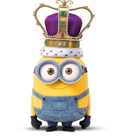 minion bett 33 best images about bob the minion on