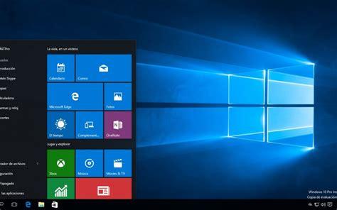boton de inicio fallo bot 243 n y men 250 inicio windows 10 redes y seguridad