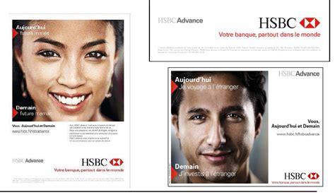 si鑒e social hsbc une femme pour la banque la vie sociale des images