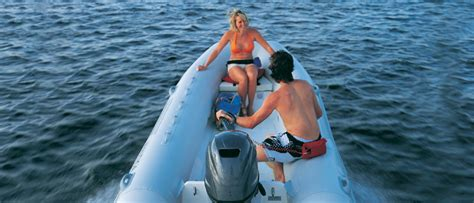 types of boats you row dinghy discover boating