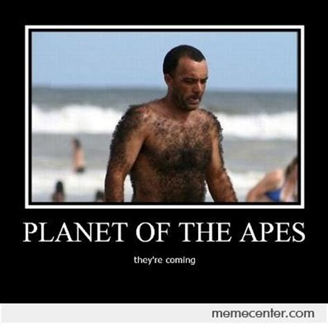Planet Of The Apes Meme - planet of the apes by ben meme center