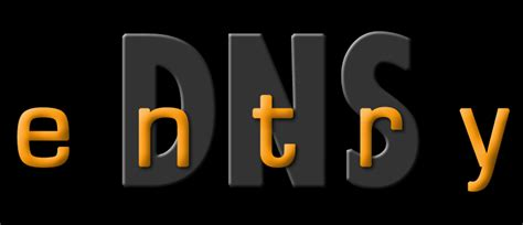 best free dynamic dns services entrydns dns service and dynamic dns