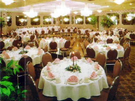 decoracion de salones para 15 años con globos eventos a a s a