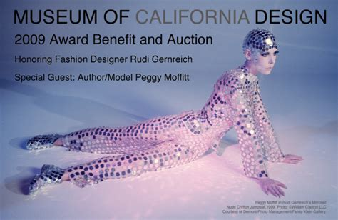 design competition through multidimensional auctions museum of california design award benefit and silent auction