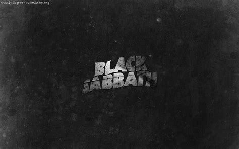 Black Sabbath 5 black sabbath wallpaper 183 free hd