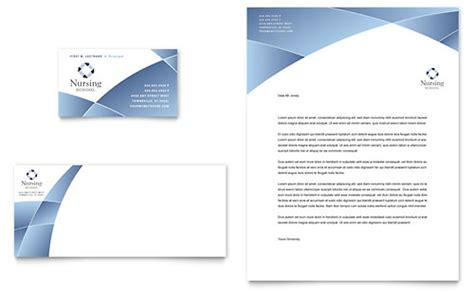 layout design letterhead biz card letterhead layout