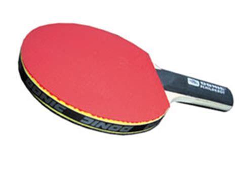 Donic Bad Pingpong 3 donic mini racket megaspin net
