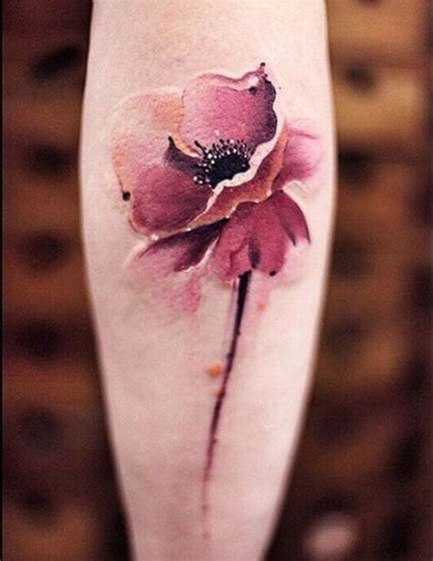 arm tattoos for women ideas and designs for girls