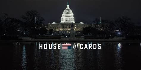 is house of cards good house of cards season 2 february 14 2014 37prime news