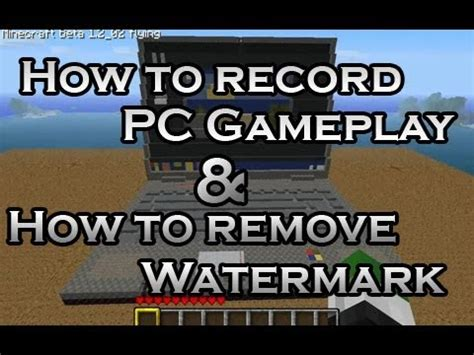 How To Get Records Removed How To Get Bandicam For Free Version 2017 Doovi