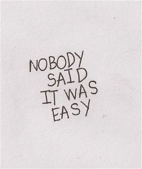 coldplay nobody said it was easy mp3 nobody said it was easy coldplay tattoos and piercings