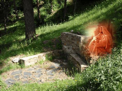 imagenes nuevas escritas las nuevas escrituras escritas por jes 250 s sananda capitulo