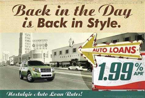 union bank car loan best of credit union marketing reflected in 2013 golden