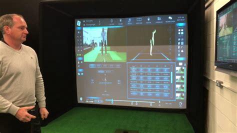 golf swing analysis software free swinguru golf swing analysis software