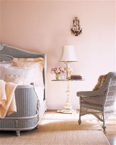 pale pink bedrooms baby girl s nursery paint color