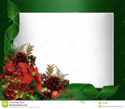 microsoft word christmas card templates for free merry christmas