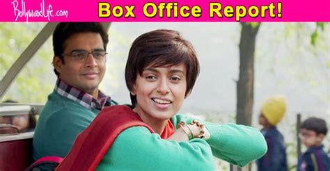 Topi Box Office tanu weds manu returns box office news news on tanu weds manu returns box office