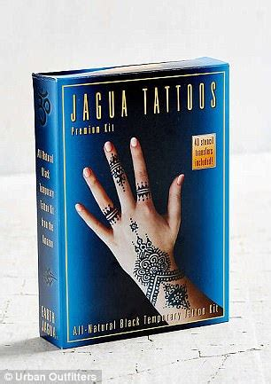 tattoo kit sydney current fashion trends rihanna started daily mail online