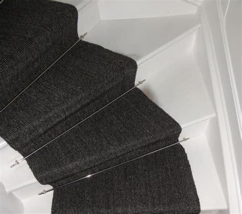 teppich zum verlegen sisal teppich zum verlegen heimdesign innenarchitektur