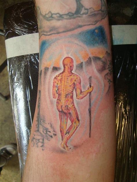 oni tattoo gallery utah 62 best images about oni tattoo on pinterest trees utah
