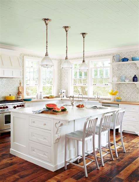 kitchen ceiling paint 20 breathtakingly gorgeous ceiling paint colors and one