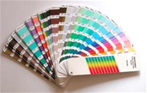 live for improvement diy free paint color chart