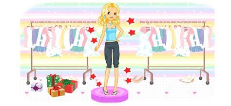 giochi gratis per ragazze cucina oltre 25 fantastiche idee su moda per ragazze su