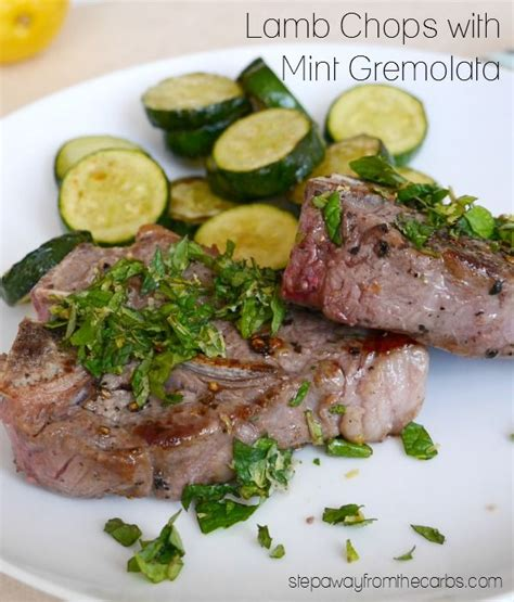 leg of lamb recipe roast lamb low carb keto diet recipes 8299 best images about atkins low carb recipes on pinterest