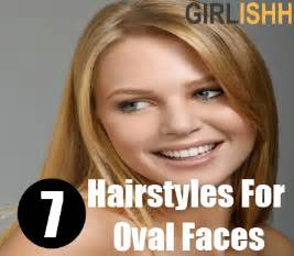 Photos oval face shape hairstyles best hairstyle for oblong face