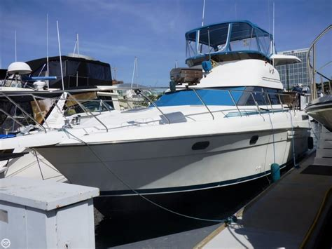 boats for sale in san diego marina silverton boats for sale in california boats