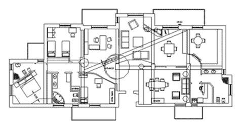 libreria domus cosenza appartamento sconza a rende guvi progetti cosenza il