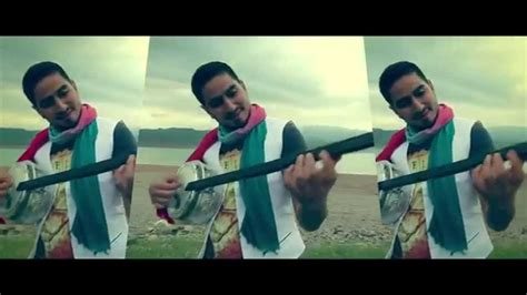 uzbek music youtube uzbek music youtube