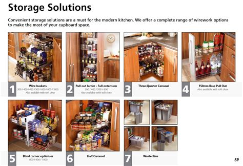 storeroom solutions storage solutions