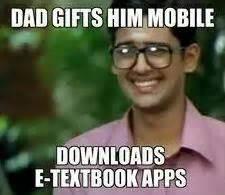 Indian Dad Meme - indian student parent memes latest content page 1