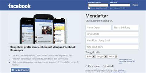 fb service adalah download undangan gratis desain undangan pernikahan