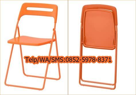 Kursi Lesehan Ace Hardware jual kursi lipat santai di bogor harga kursi lipat kain