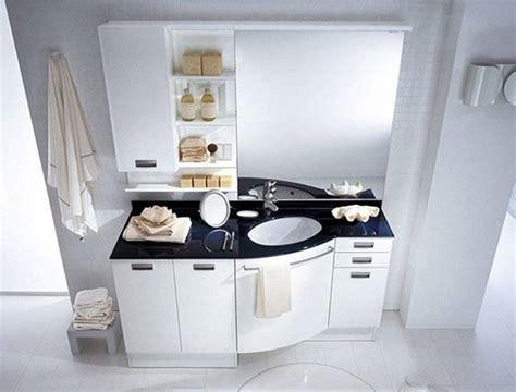 accessori per bagno leroy merlin accessori da bagno accessori bagno accessori da bagno