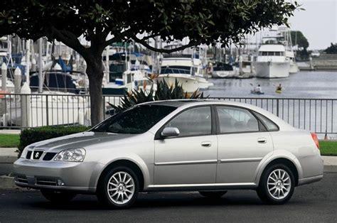 how to sell used cars 2005 suzuki daewoo lacetti spare parts catalogs daewoo nubira chevy optra suzuki forenza team bhp
